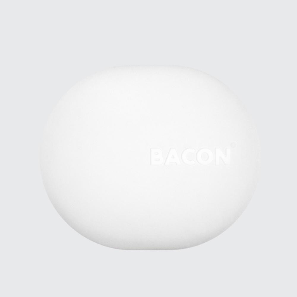 베이컨(BACON) 마사지 브러쉬
